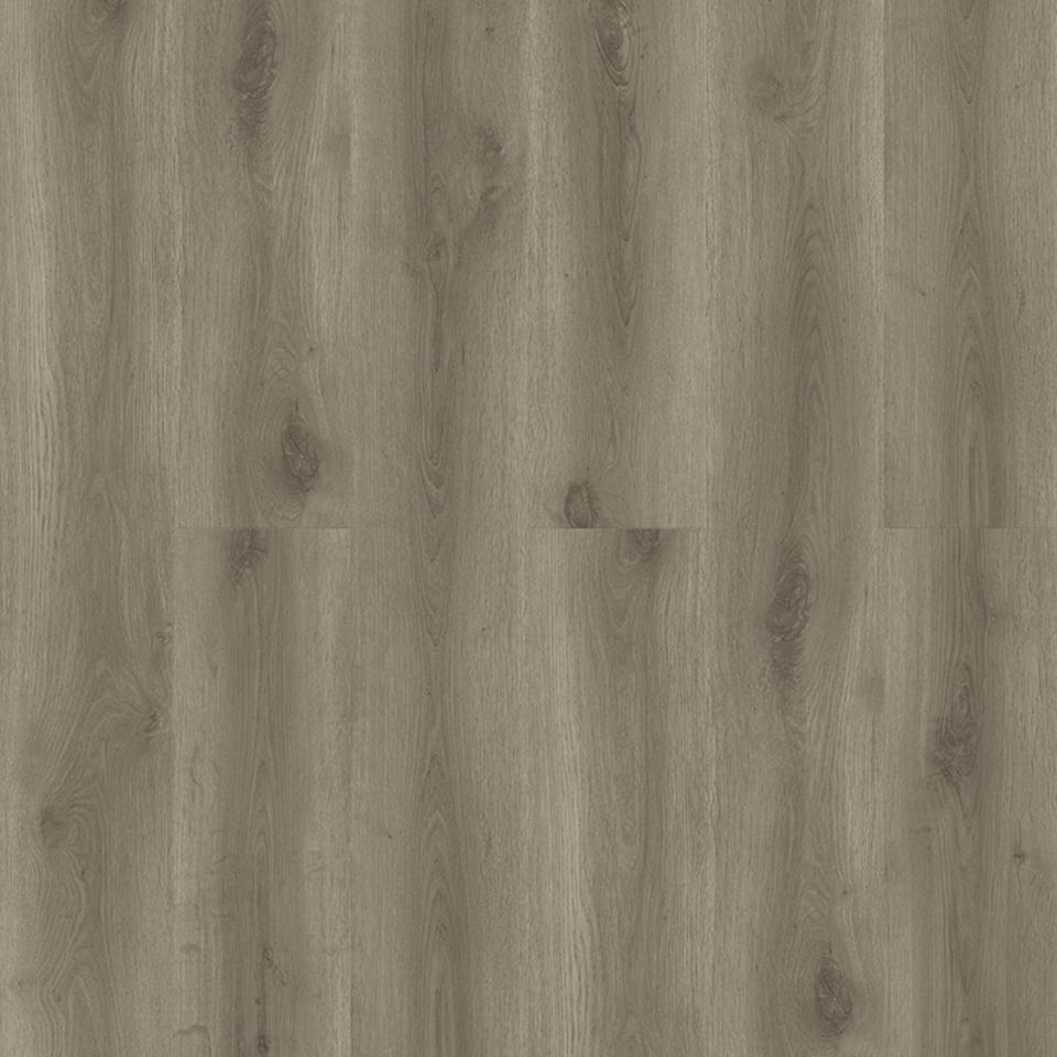 PVC klik Laminaat Tarkett Starfloor 24264123