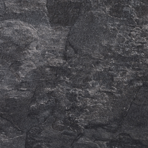 Visio Grande Oiled Slate 25715 Tegel laminaat 8mm