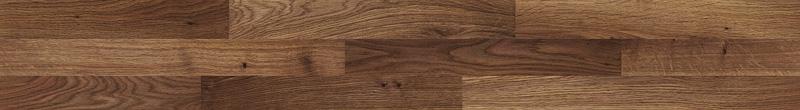 Laurentina Oak L 8625 WD Grijs laminaat 7MM