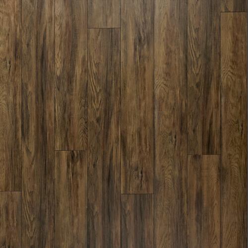 Krono HF058 Helvetic Floors Brede plank laminaat