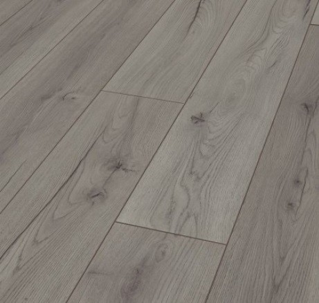 Magic Floors 4175 Grijs eik 4V Brede plank
