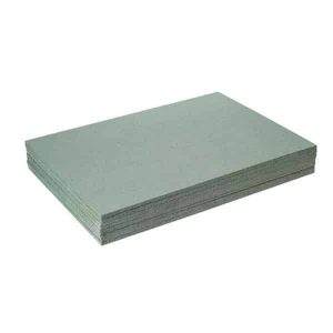 Groene platen 7mm