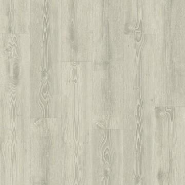 """Tarkett Starfloor Klik 55 """"35950102 Scandinavisch Eik Beige"""" (19,05 x 121,10 cm) PVC laminaat WATERBESTENDIG"""