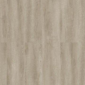 PVC Starfloor Click 35951006