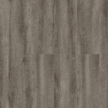 PVC Starfloor Click 35951007