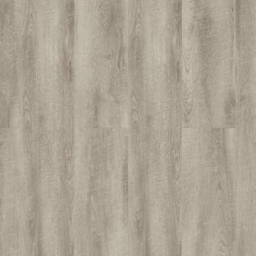 PVC Starfloor Click 35951008 Antik Oak