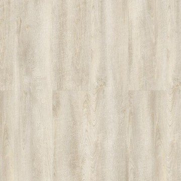 PVC Starfloor Click 35951133