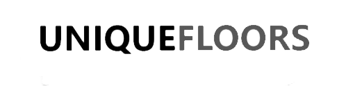 Uniquefloors