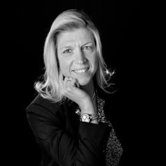 Brigitte Annet - Coach certifiée. Maître praticien PNL