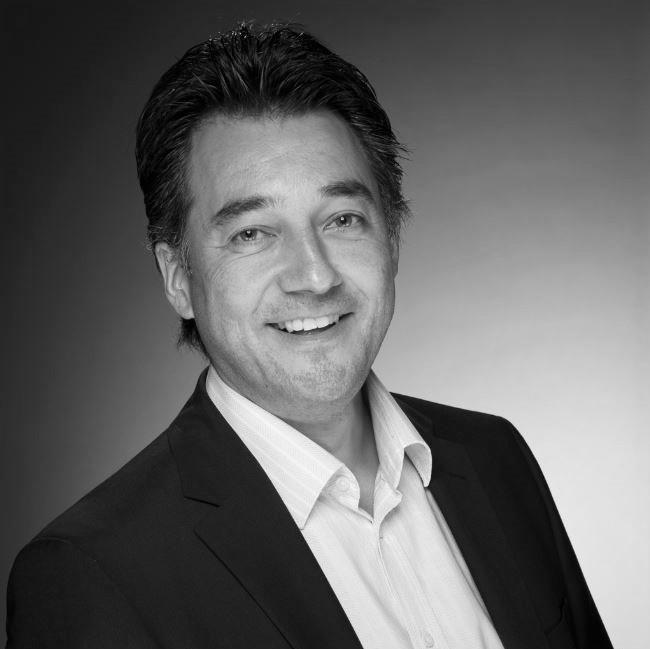 Loïc Lauwers - Manager, Coach spécialisé dans la facilitation de l'intelligence collective
