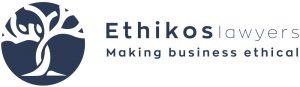 cabinet d'avocats éthique spécialisé en droit des affaires.