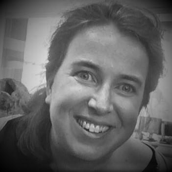 Florence de Pierpont : Manager et stratège RH.