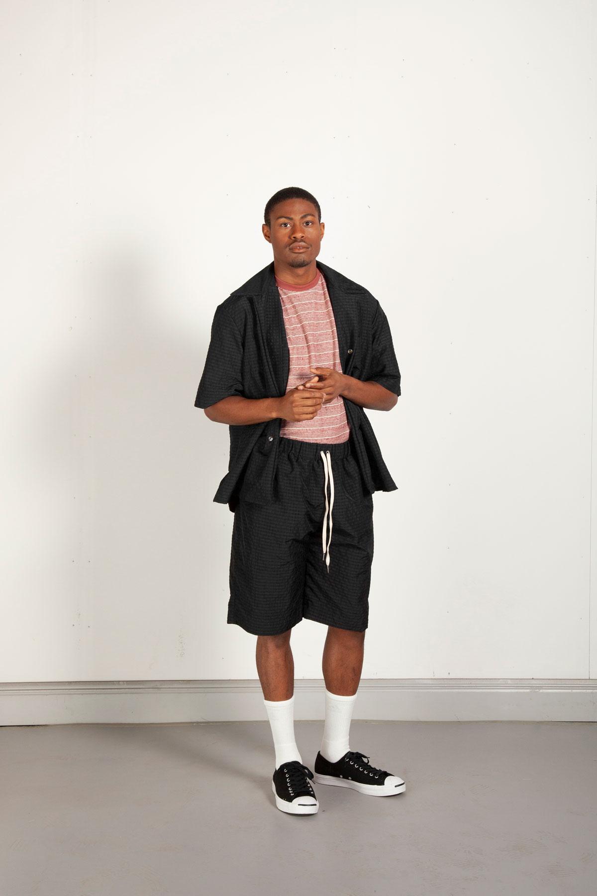 Sealot shorts