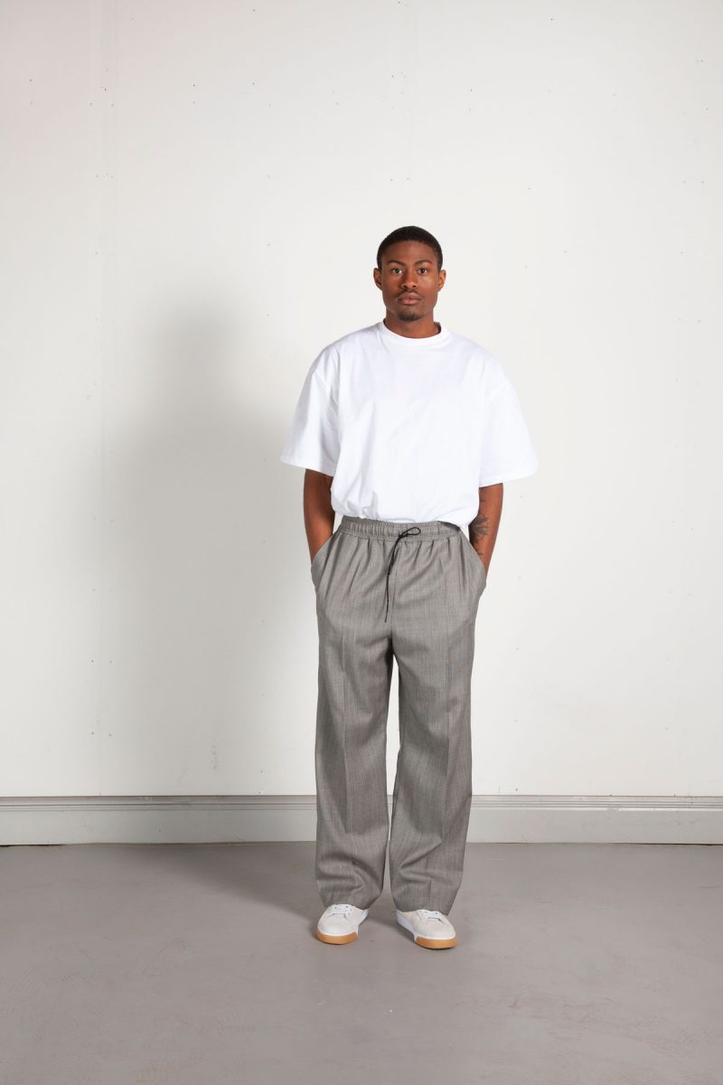 Casey trackpant