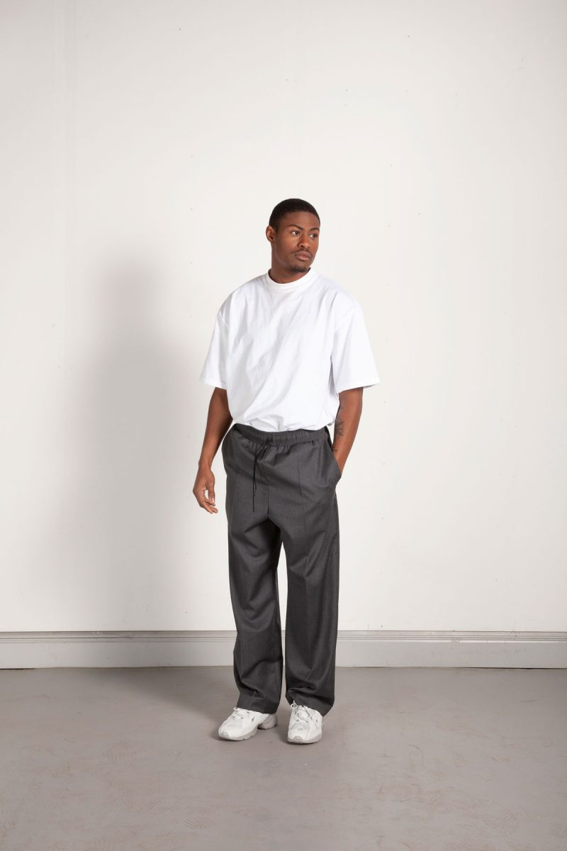 Casey trackpants