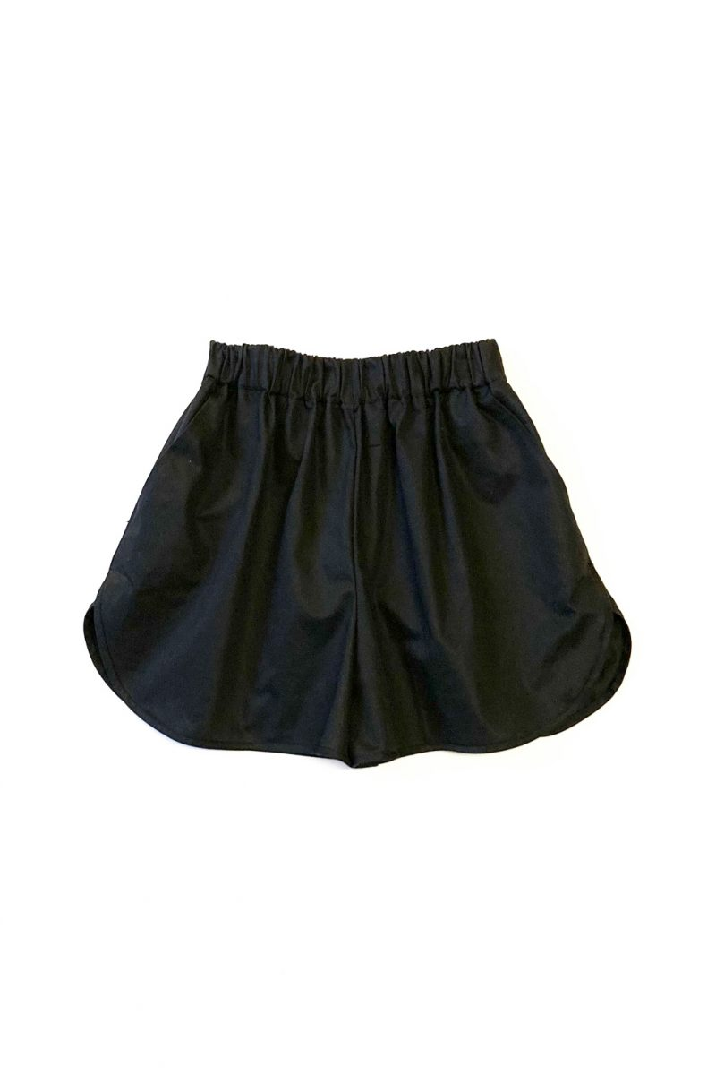 Boxe Shorts