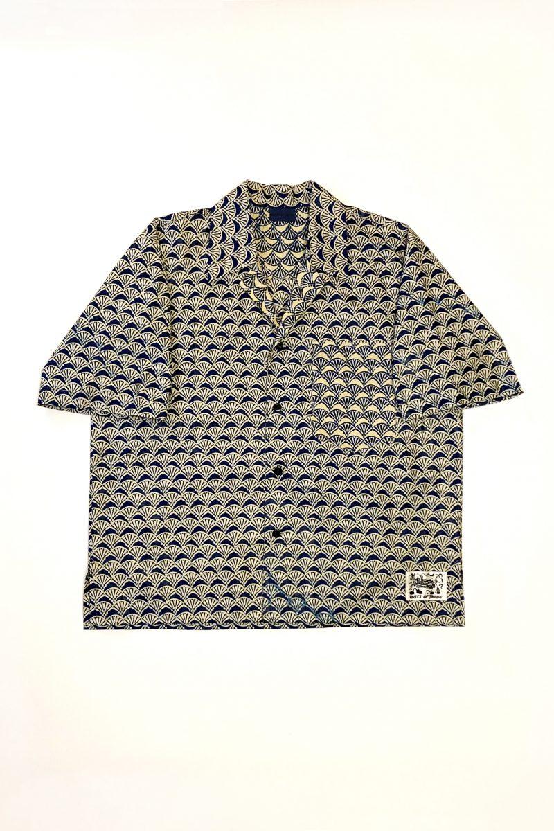 Inite Cotton Shirt
