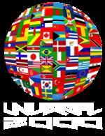 Universal 2000