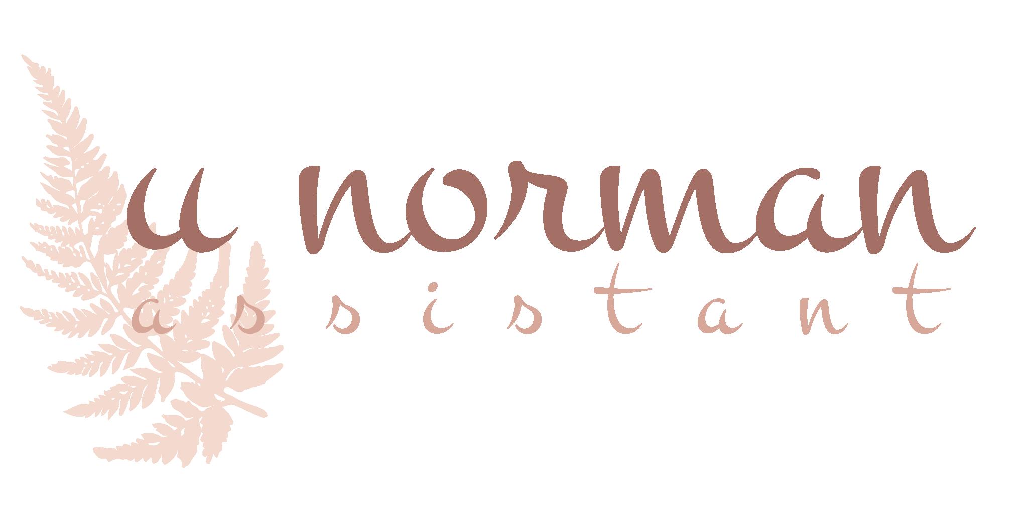 Wide logo pink