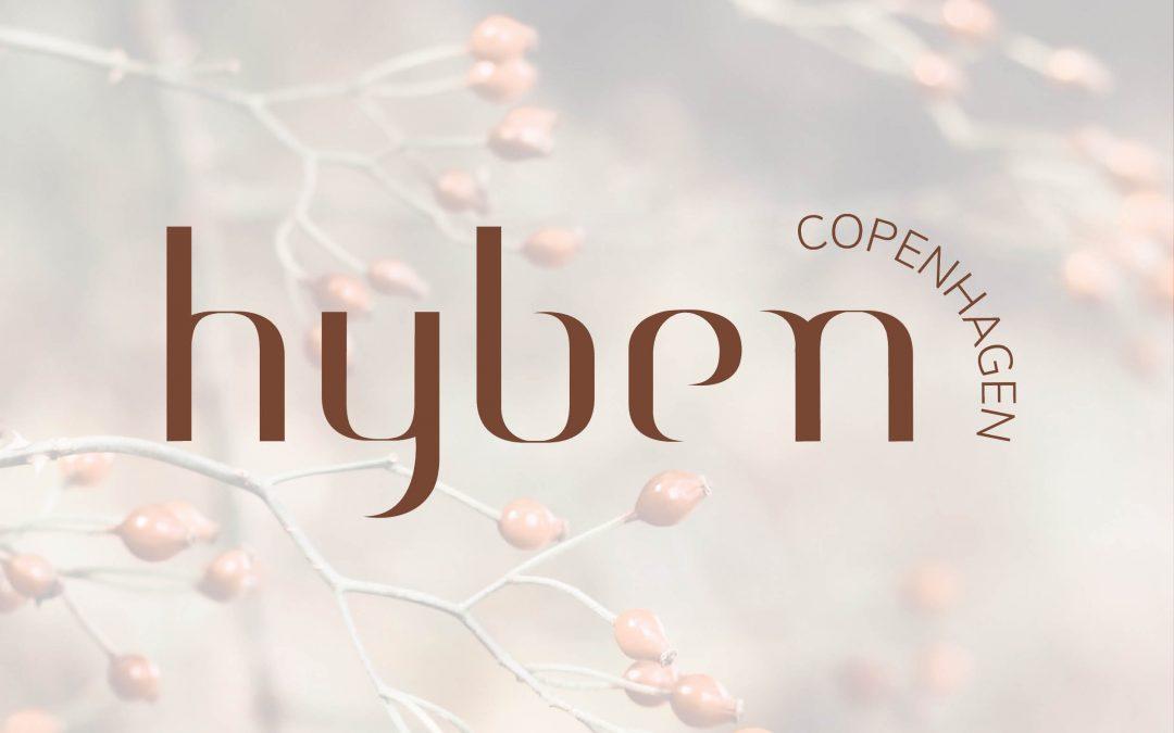 Hyben Copenhagen