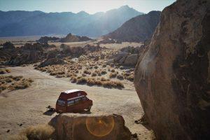 Bildergalerie 10: Wild Wild West