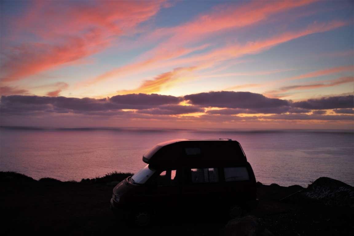 Bildergalerie 11: Baja California