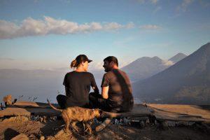 Kapitel 14: Guatemala