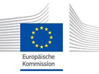 unternehmer ohne grenzen foerderlogo europaeische komission
