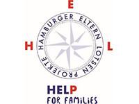 unternehmer ohne grenzen foerderlogo help for families