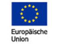 unternehmer ohne grenzen projekt qualifizierungschance foerderlogos europaeische union