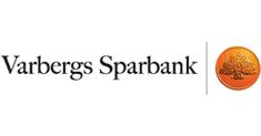 RTEmagicC_varbergssparbank-logo-1.png-1