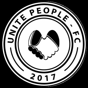 UPFC.SE Fotboll
