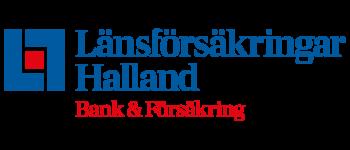 LF_Logo_Halland_Vanster_Devis_RGB