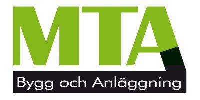 MTA_Loggo_RGB