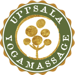 massage uppsala stretching yogamassage