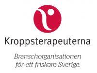 Kroppsterapeuterna_Centrerad_devis-2