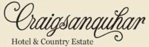 Craigsanquhar Logo