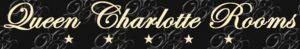 Queen Charlotte Logo