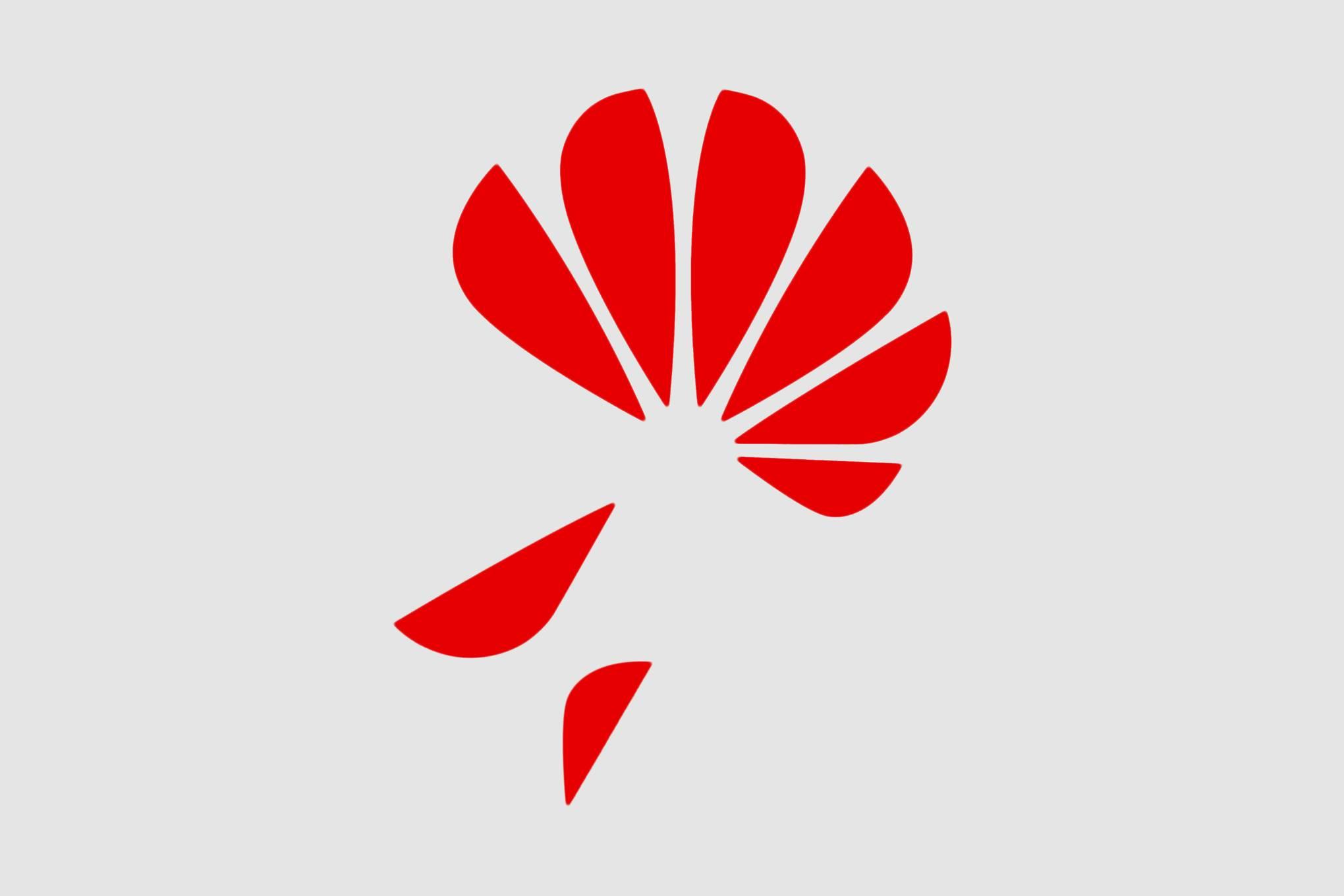 Hej då Huawei – Hej Apple…