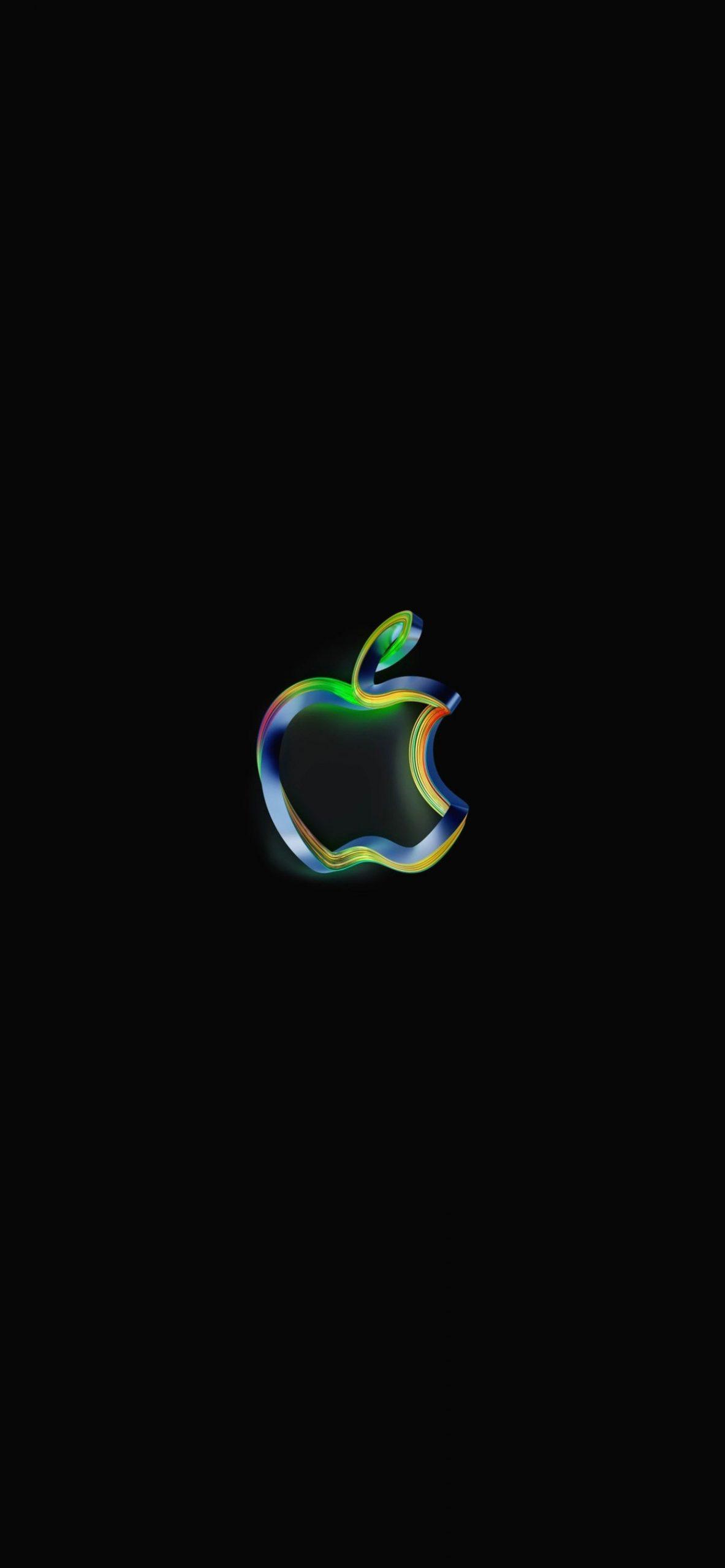 Apple har förstört mig!