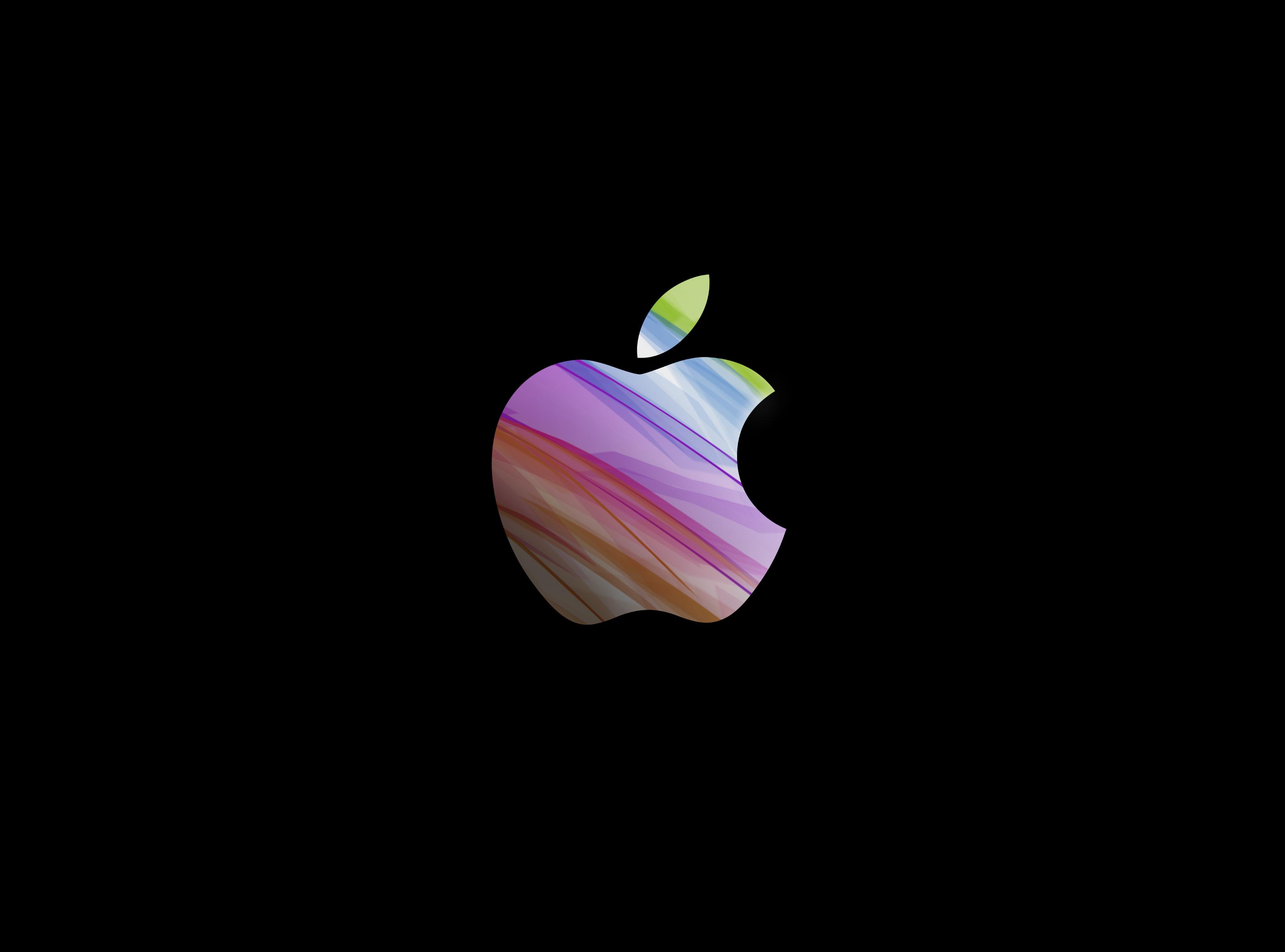 Apple Watch Aktivitet – Svårslaget rekord