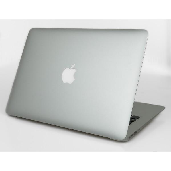 MacBook – Den okända frukten