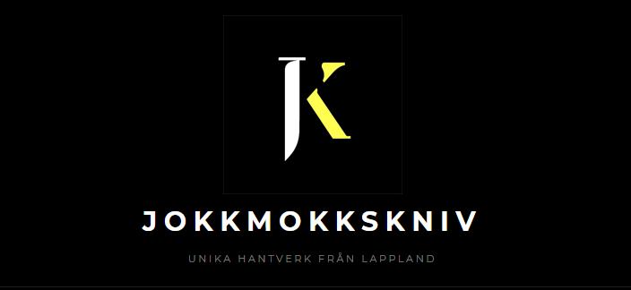 Laponia Knife blir Jokkmokkskniv