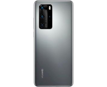 Huawei P40 Pro – Såld!