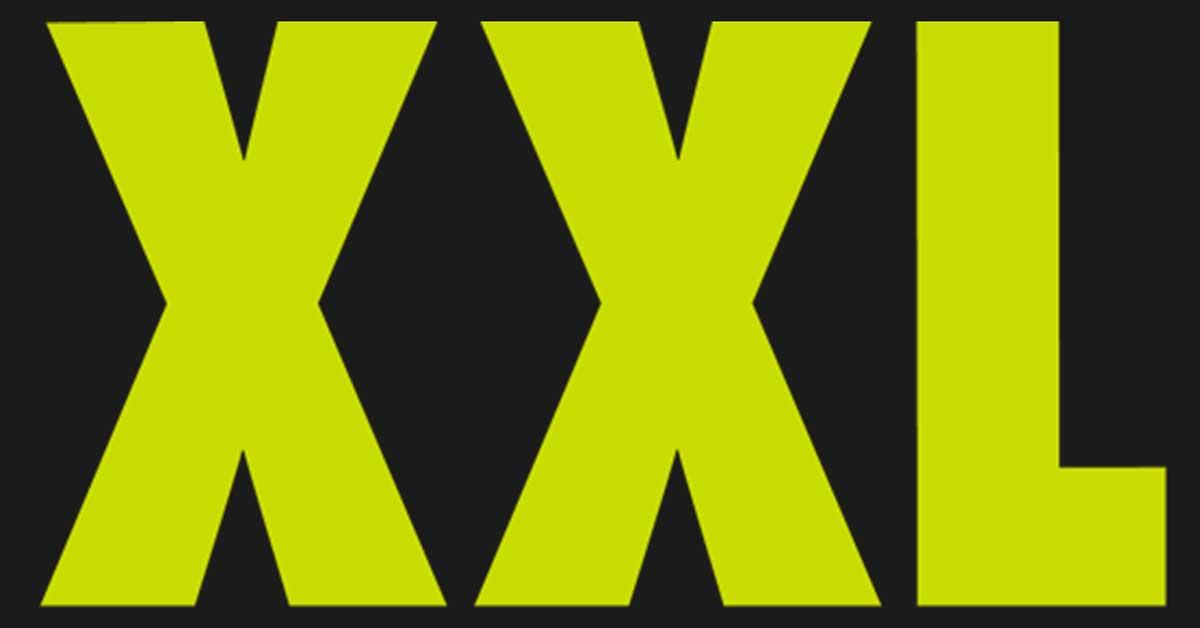 Suunto 7 och XXL [Uppdaterad]
