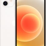 iPhone 12 (Vit)