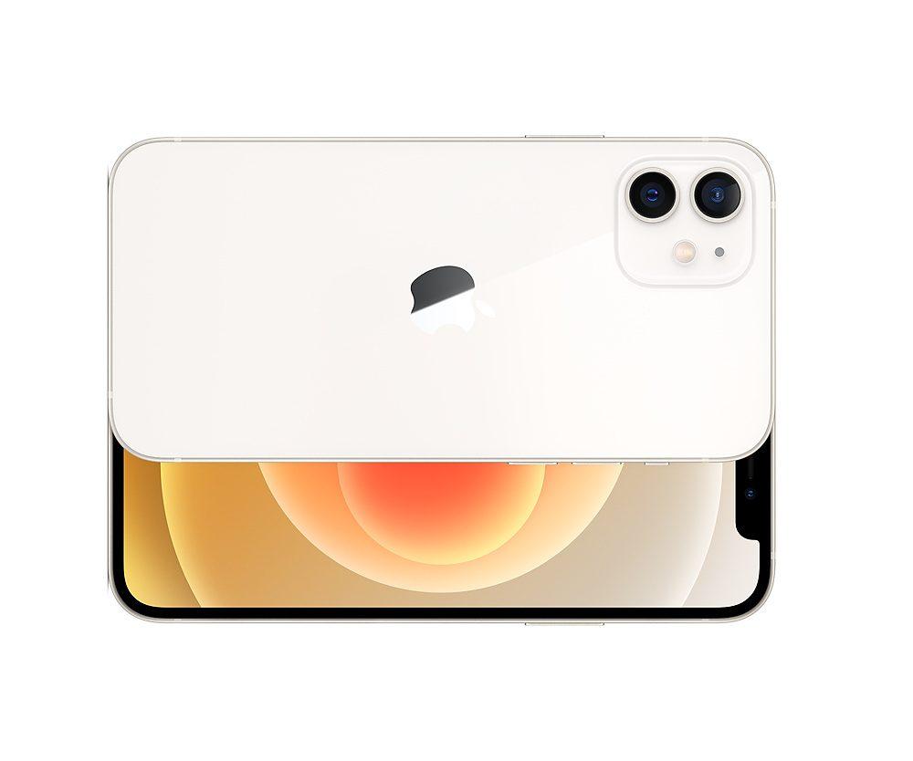 iPhone 12 vs iPhone 11 Pro Max