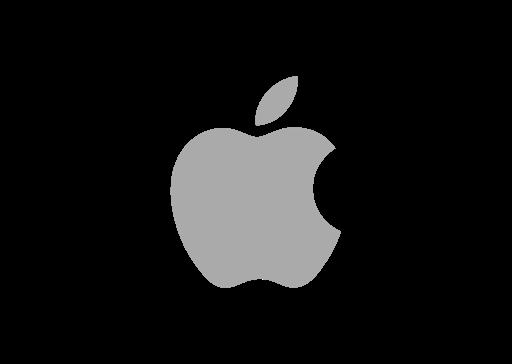 iPhone 11 Pro Max vs 12 Pro Max mobilt nätverk
