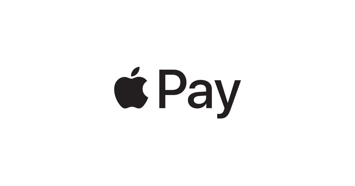 Apple Pay istället för kort