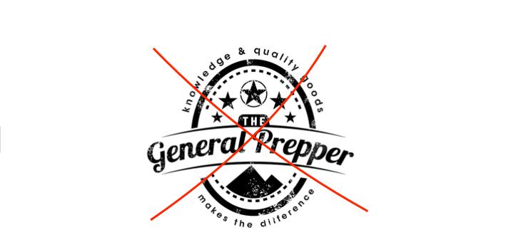 General Prepper – Historien fortsätter! [Uppdatering 2]